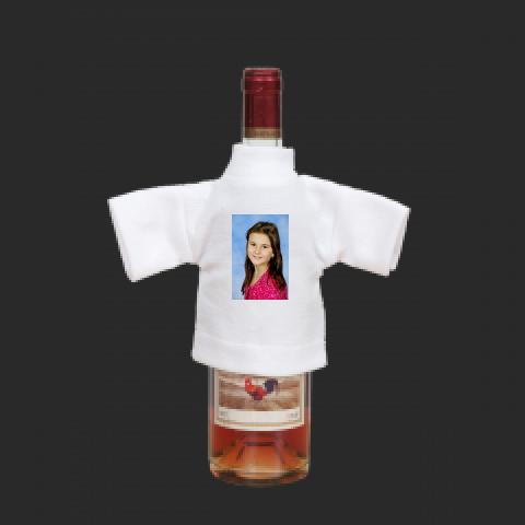 Tričko na víno (125,00 Kč)
