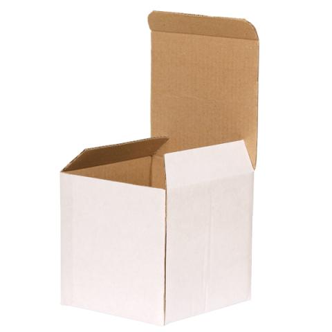 Krabička na hrnek (20,00 Kč)