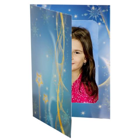 Vánoční přání hvězdičky 2 ks (150,00 Kč)